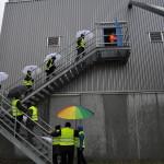 Biogas Plant Zurich (3)