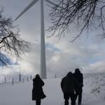 Entlebuch Wind Park