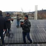 Imboden Solar (2)
