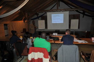 RM Workshop Baden, March 16